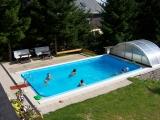 Bazén I