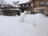sněhulák.JPG